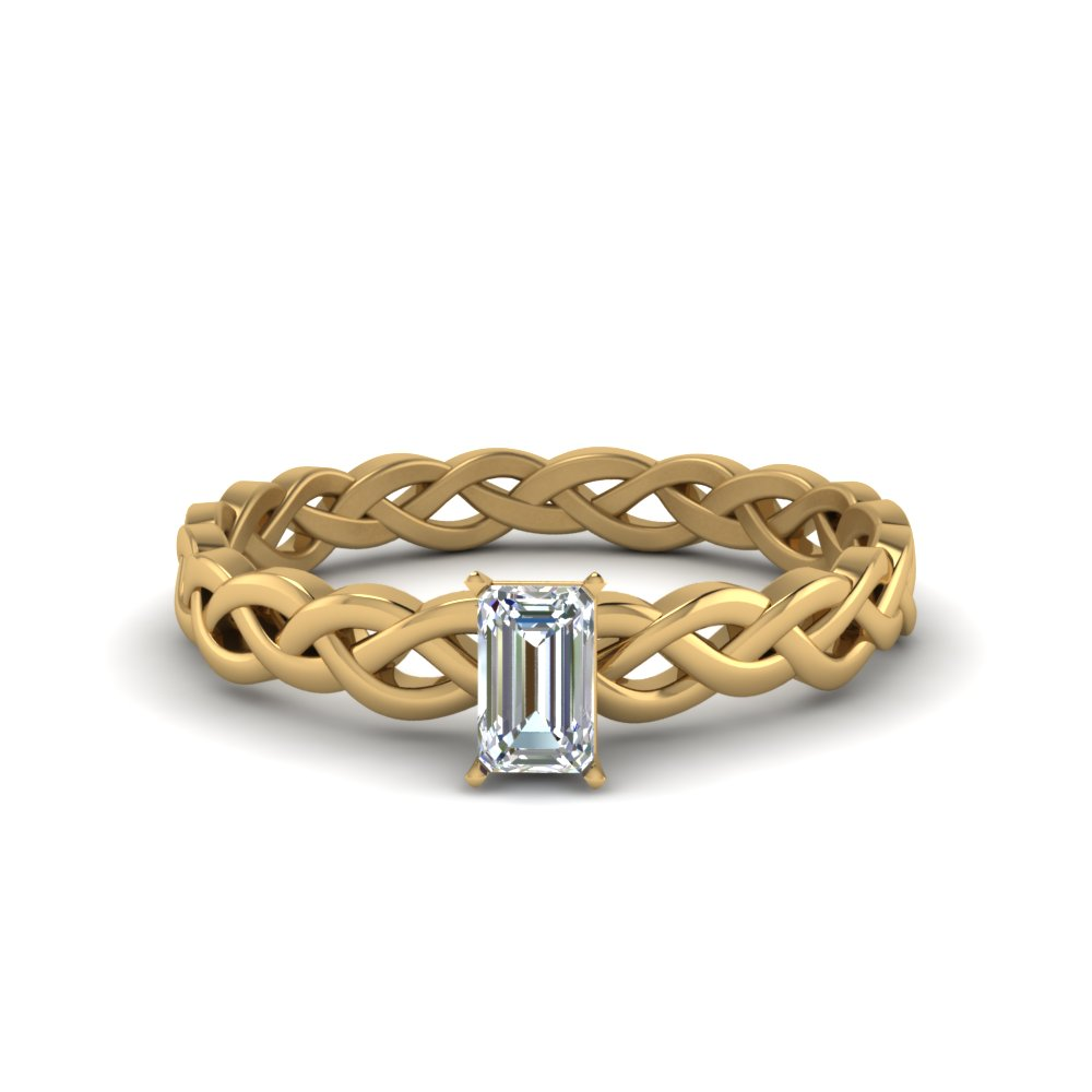 puzzle-solitaire-1-carat-emerald-cut-ring-in-14K-yellow-gold-FD8681EMR-NL-YG.jpg