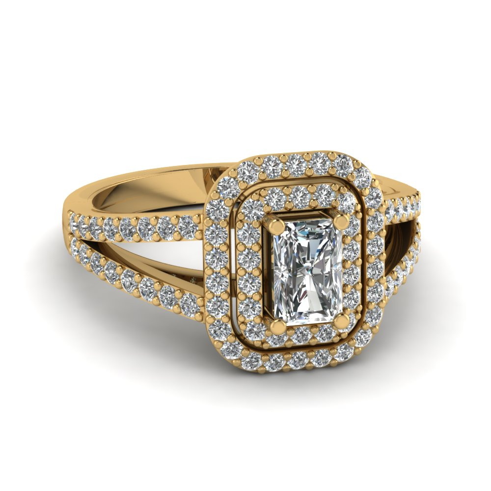 cushion radiant all pillow please engagement of cut calling diamond courageous rings