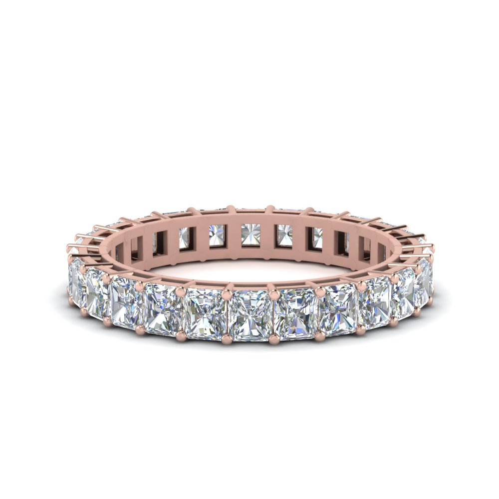 radiant-cut-diamond-eternity-ring-2-carat-in-FDEWB8660RA-2.0CT-NL-RG