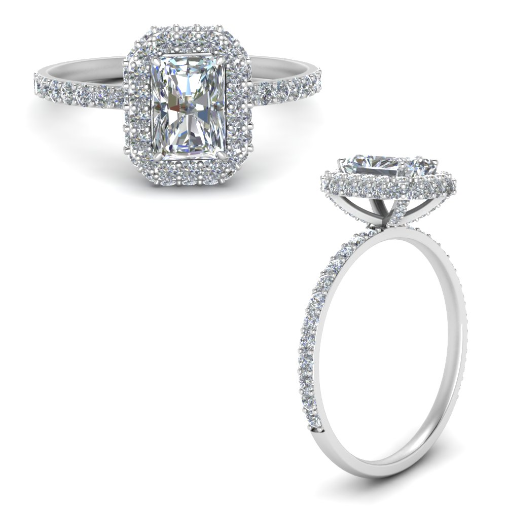 radiant-cut-rollover-halo-diamond-ring-in-FD9376RARANGLE3-NL-WG