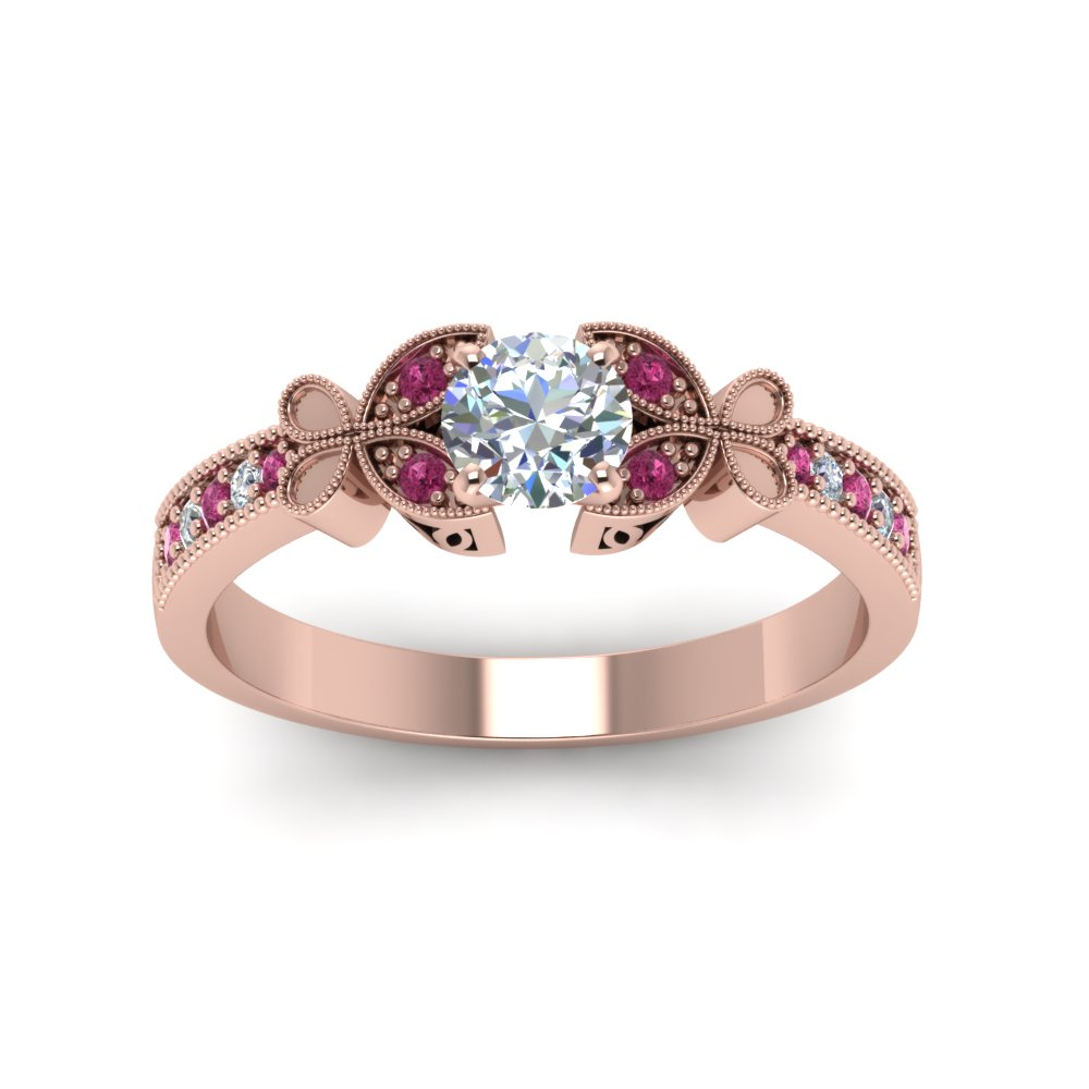 rings shop namb jewelry ring butterfly