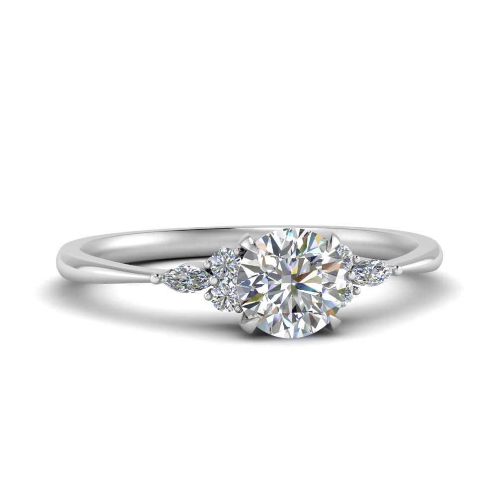 round-cut-accented-marquise-and-round-diamond-ring-in-FD9288ROR-NL-WG