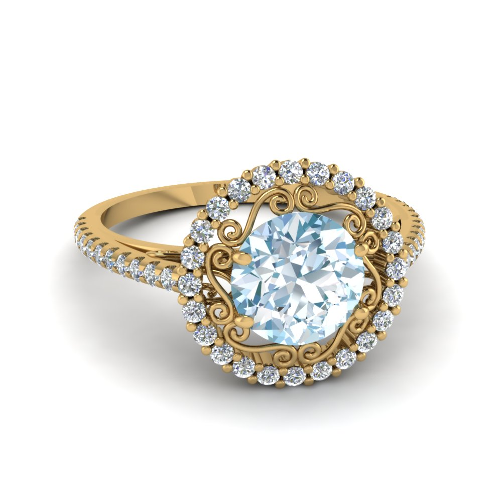 diamonds s coast ring diamond product colored gallery blue search gemstones munn
