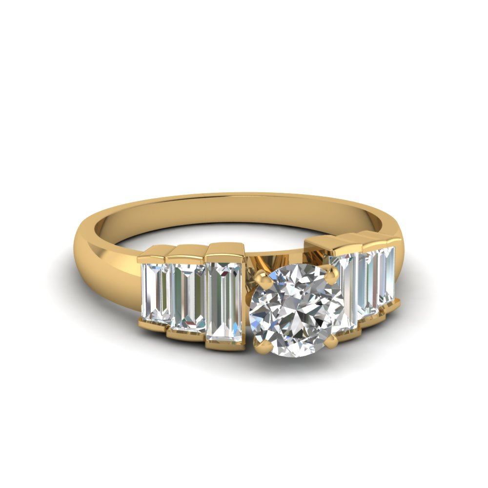 Round 