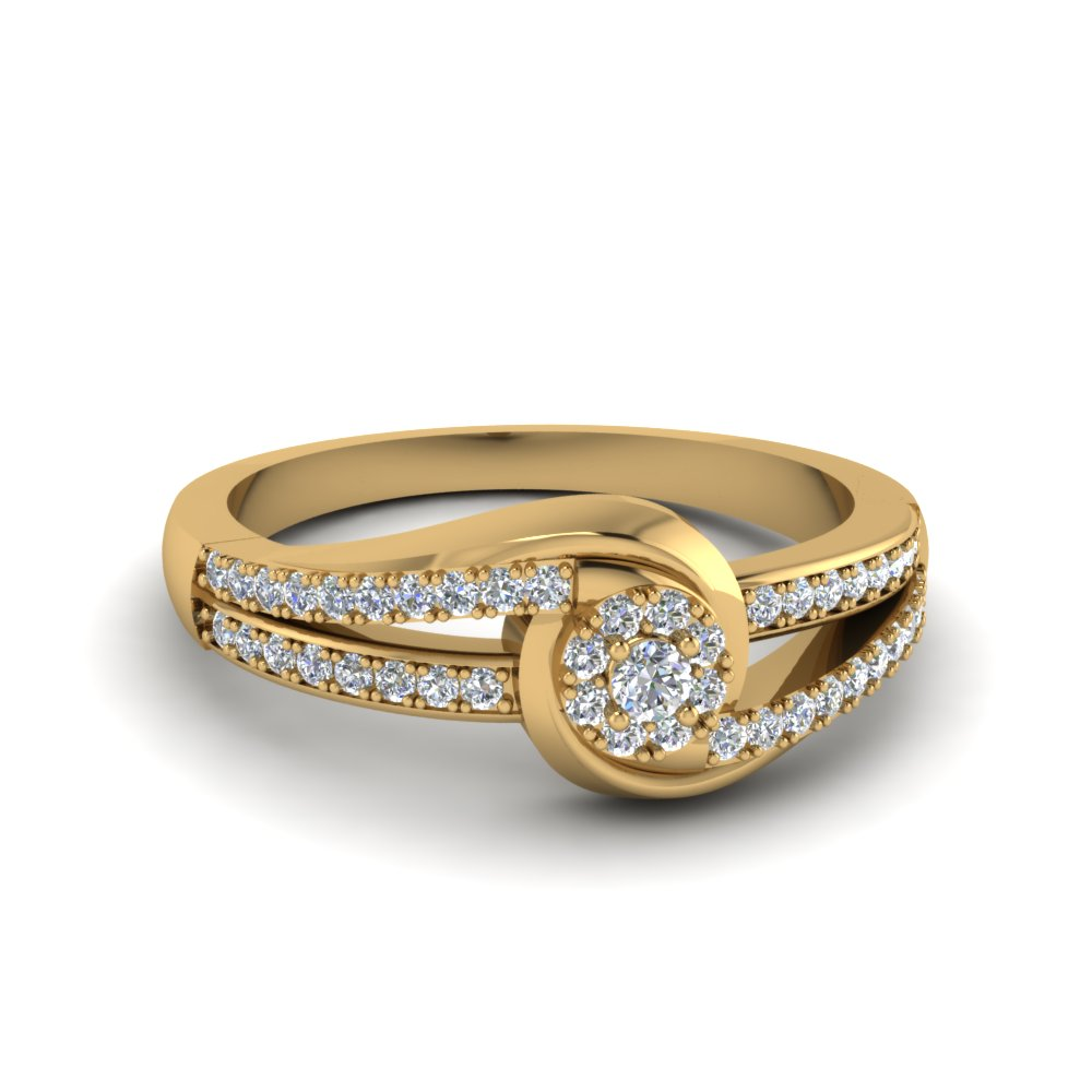 bypass-cluster-diamond-engagement-ring-in-FD8552ROR-NL-YG