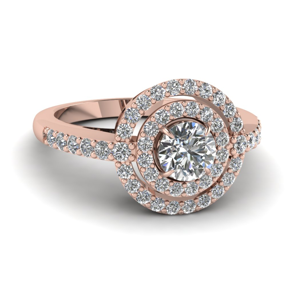 part weddings and engagements rings diamond round weddingforward more see engagement com top wedding ring ideas pin