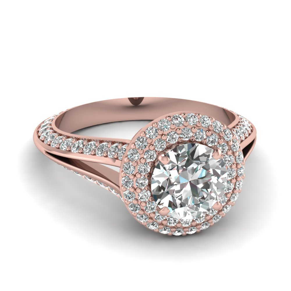 adiamor what best look engagement fashion double wedding ring blog halo which style with rings and diamonds