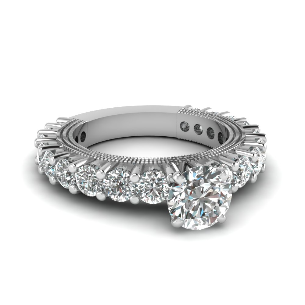 awesome expensive diamond jewellery most engagement s wedding of rings ring world