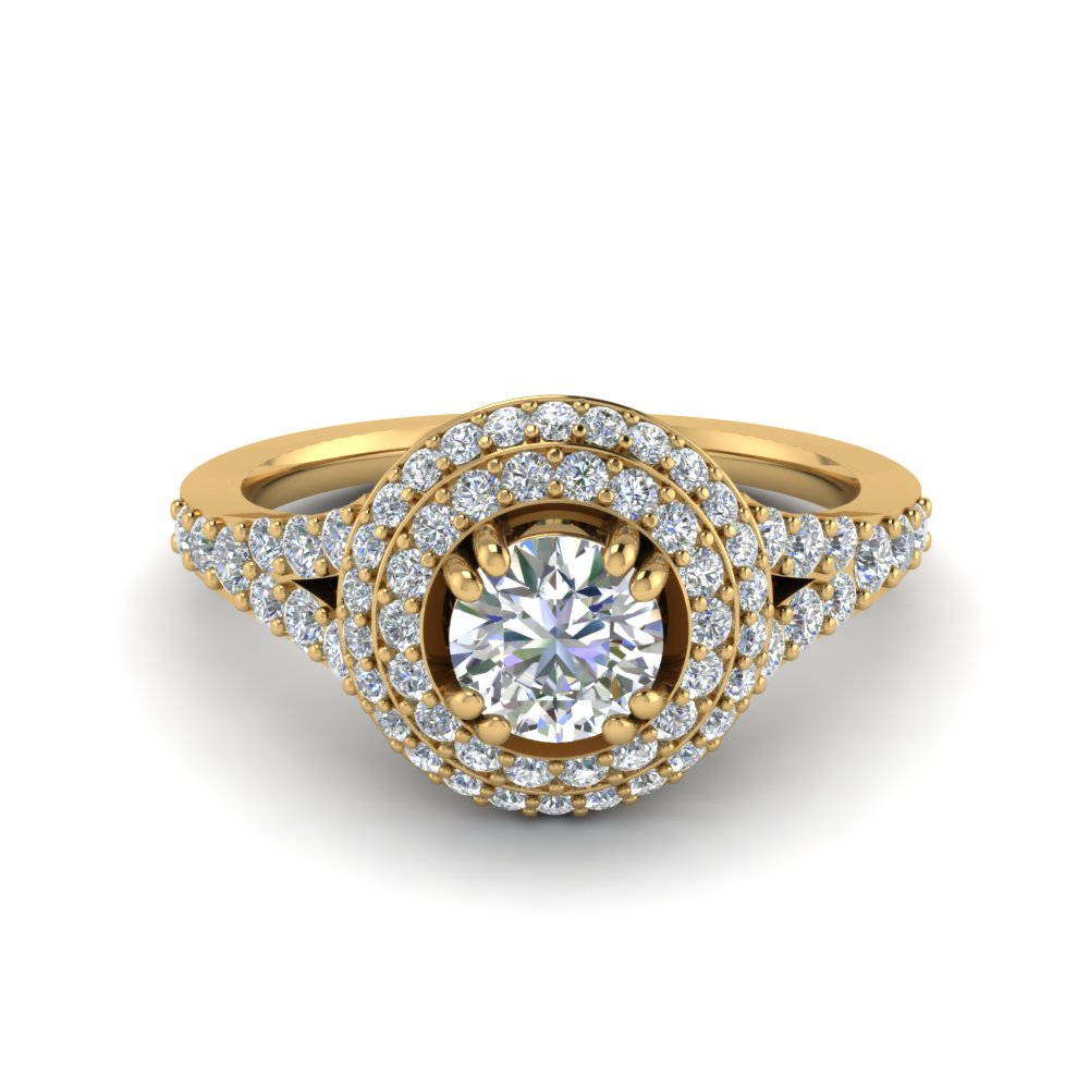 petite-double-halo-diamond-engagement-ring-in-FD8679ROR-NL-YG