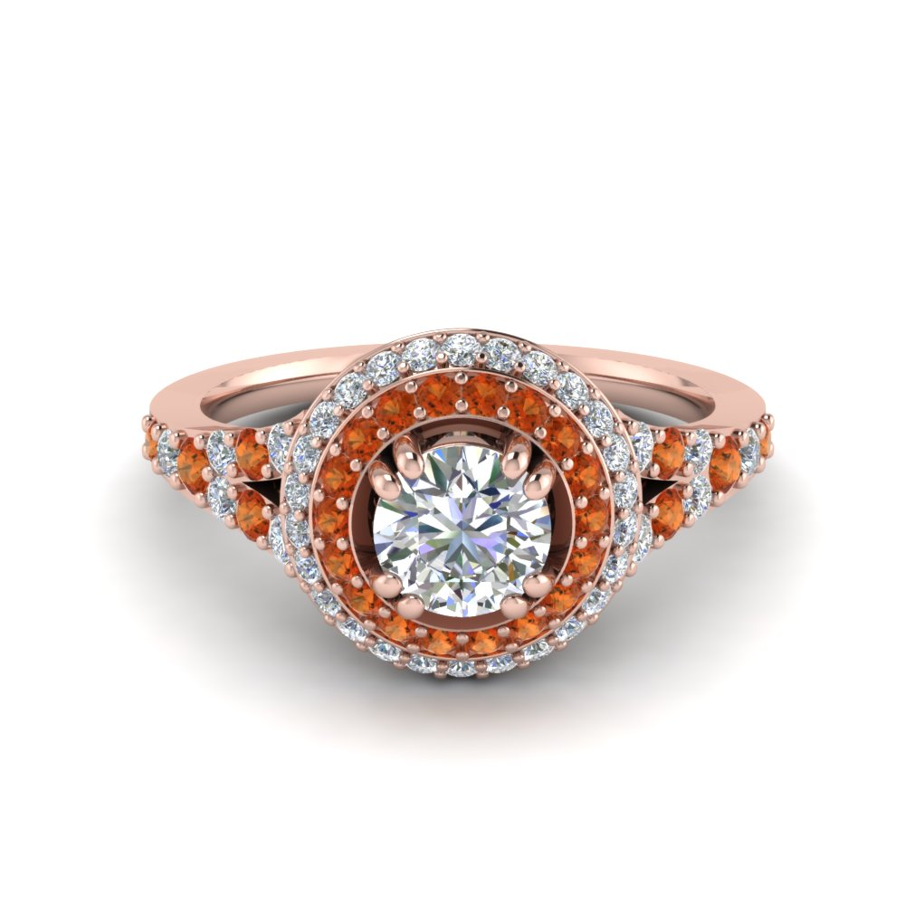 petite-double-halo-diamond-engagement-ring-with-orange-sapphire-in-FD8679RORGSAOR-NL-RG