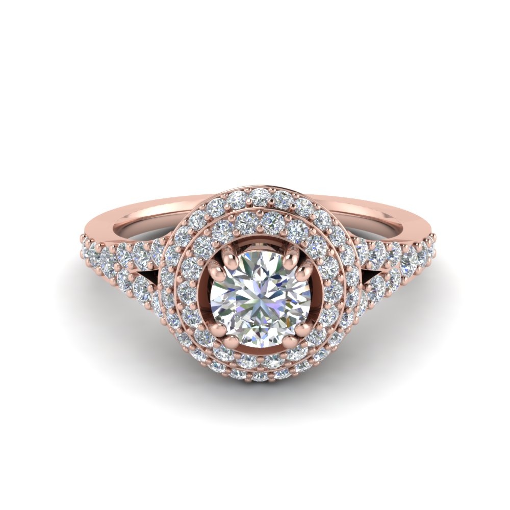 petite-pave-halo-diamond-engagement-ring-in-FD8679ROR-NL-RG