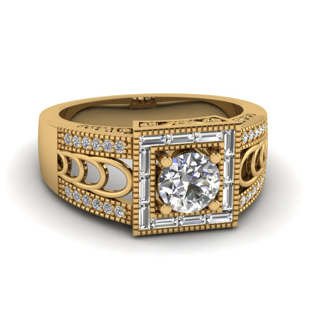 round-cut-diamond-regal-halo-ring-in-18K-yellow-gold-FD62291ROR-NL-YG