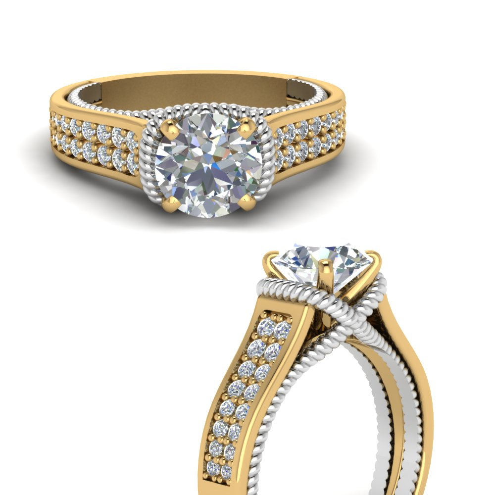 multi-row-2-tone-diamond-engagement-ring-in-FDENR9508RORANGLE3-NL-YG
