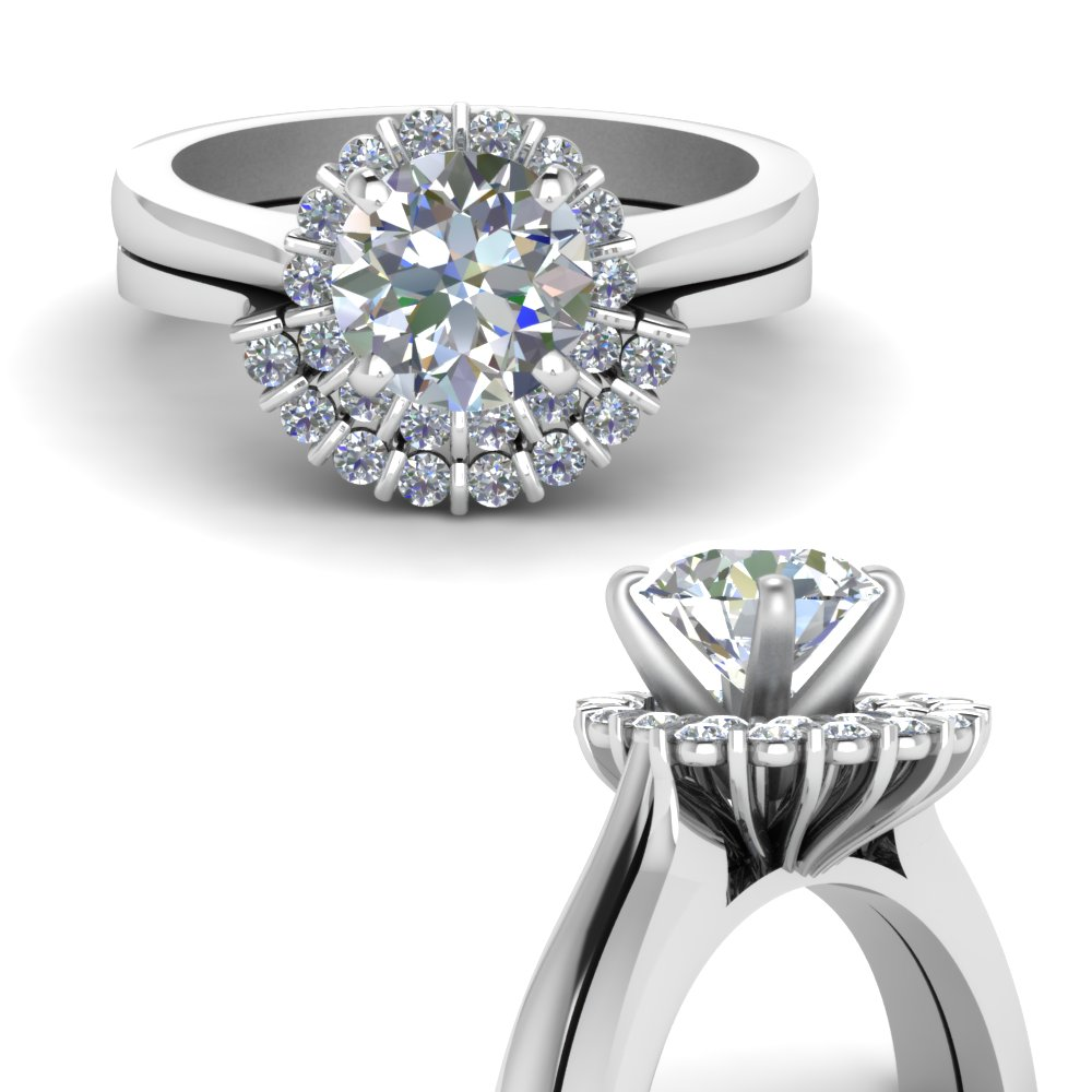 floating-floral-halo-diamond-wedding-ring-set-in-FDENS3172ROANGLE3-NL-WG