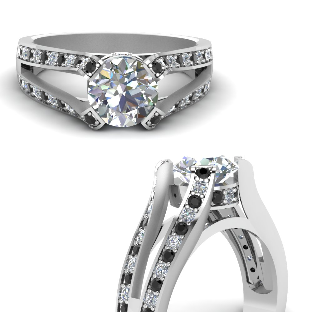 pave-wrap-split-shank-engagement-ring-with-black-diamond-in-FDENR8021RORGBLACKANGLE3-NL-WG.jpg