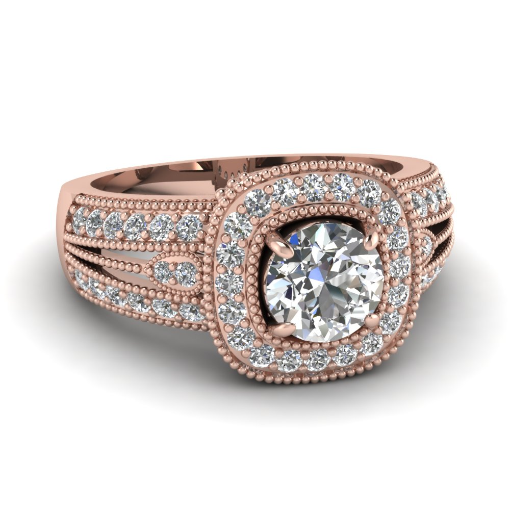 blog bands and deco rings celebrity ritani nouveau engagement diamond art trending
