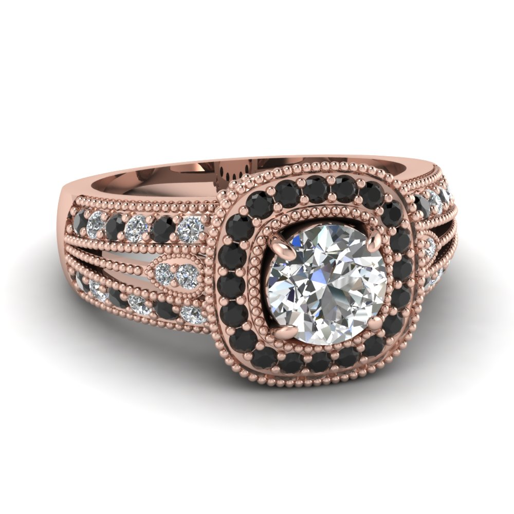 deco sapp diamond filigree bands products ring shop art sapphire platinum