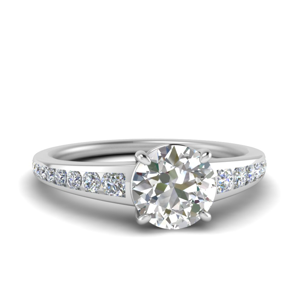 round-cut-graduated-channel-diamond-ring-in-FDENR1115RO-NL-WG