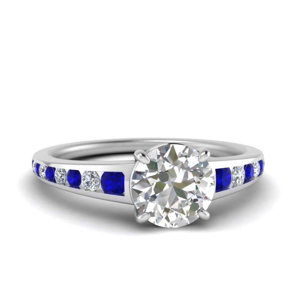 round-cut-graduated-channel-diamond-ring-with-sapphire-in-FDENR1115ROGSABL-NL-WG