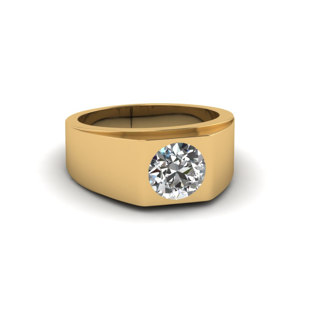 Affordable Wedding Bands For Him Fascinating Diamonds