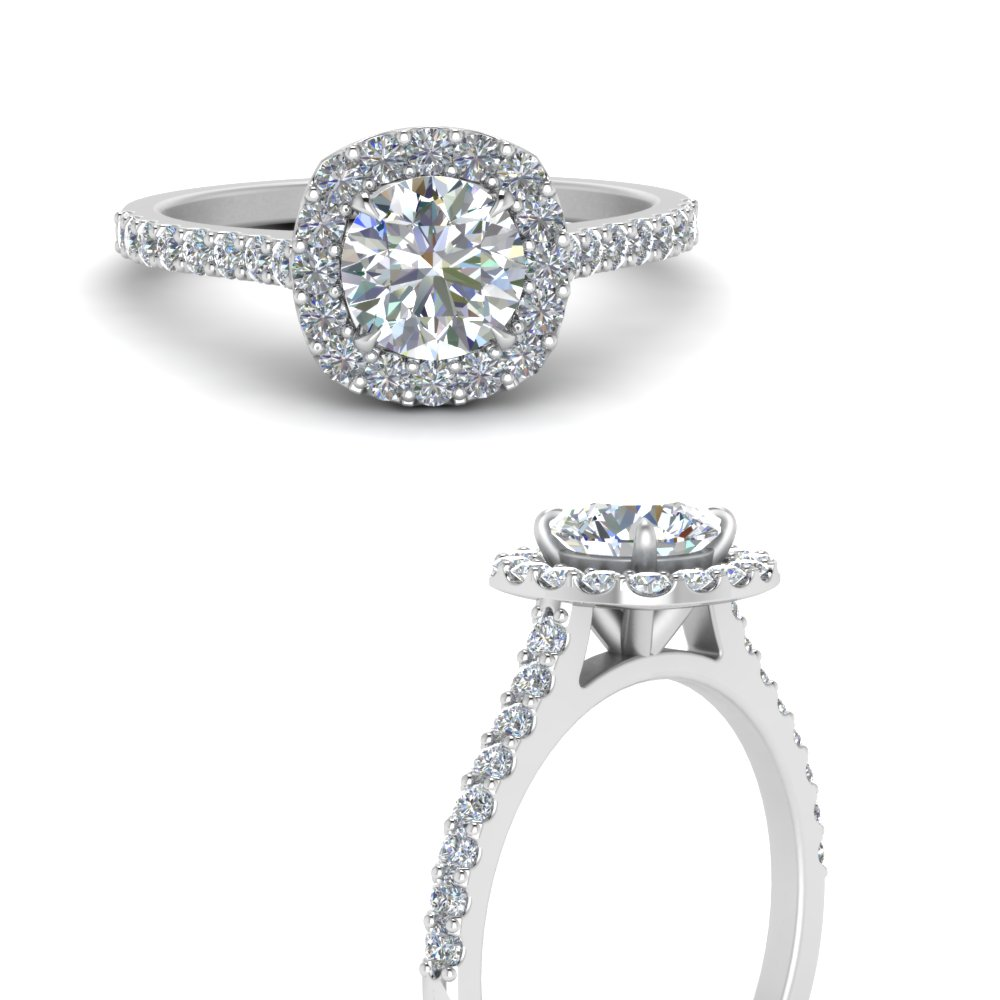 round-diamond-square-halo-engagement-ring-in-FD8585RORANGLE3-NL-WG