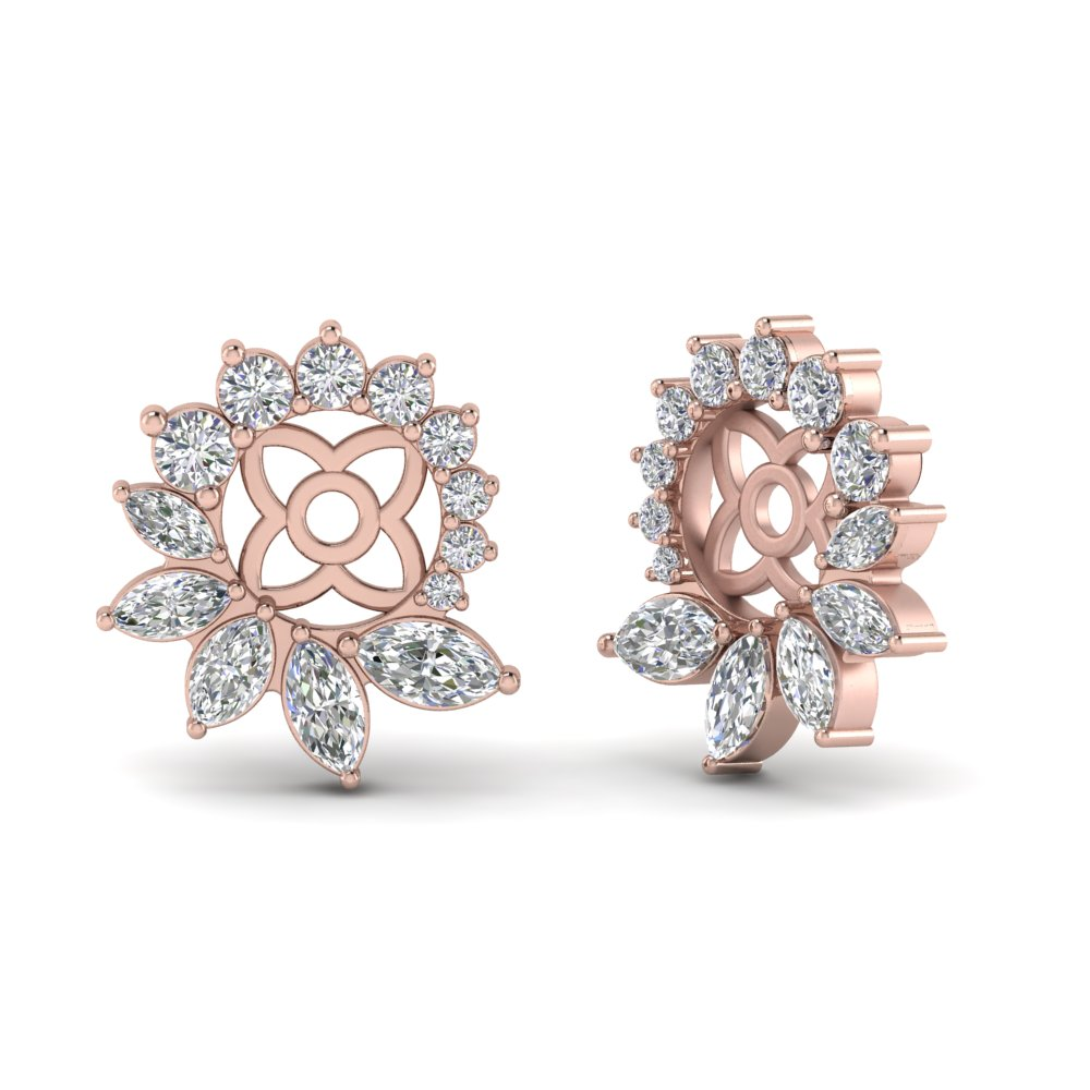 round-flower-diamond-earring-jacket-in-FDEAR87052ANGLE1-NL-RG