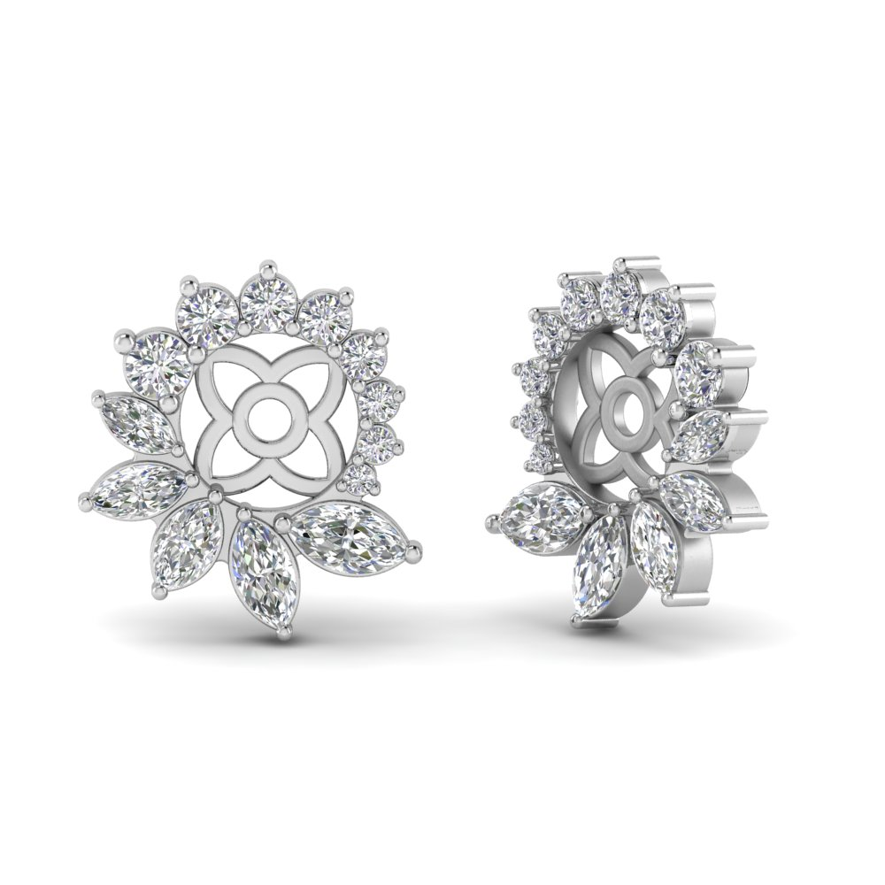 round-flower-diamond-earring-jacket-in-FDEAR87052ANGLE1-NL-WG