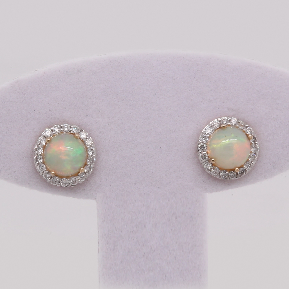 round-halo-opal-earring-in-yellow-gold-FDKHR15469-NL-YG