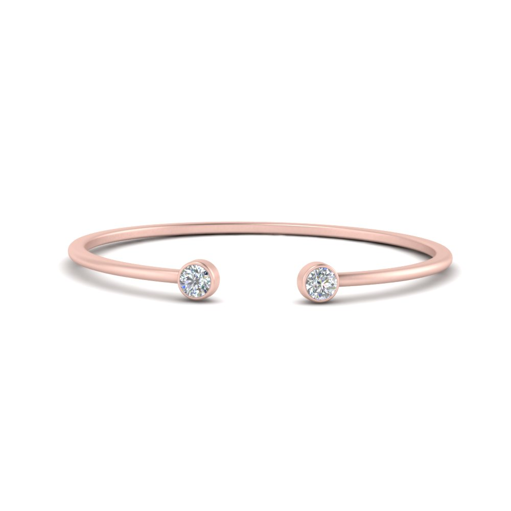 round-minimalist-open-diamond-stacking-ring-in-FD9404ROR-NL-RG
