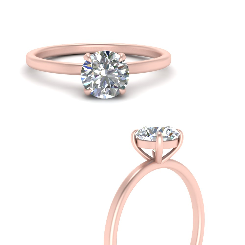 round-thin-classic-solitaire-diamond-engagement-ring-in-FD9358RORANGLE3-NL-RG