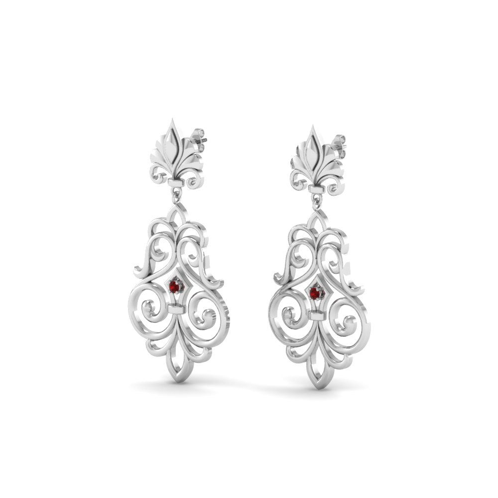 ruby-filigree-dangle-drop-earring-in-FDEAR85622GRUDRANGLE1-NL-WG