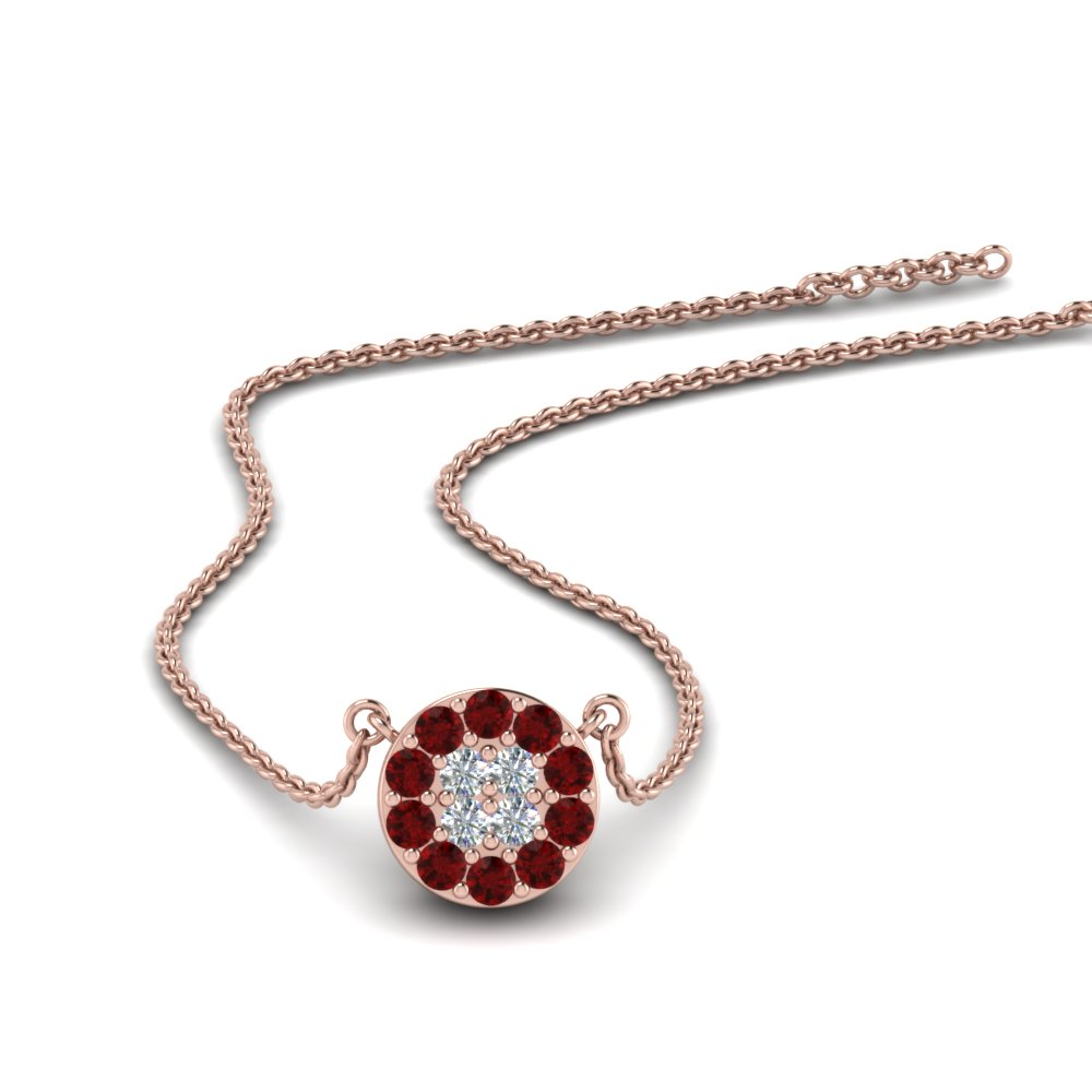 ruby-flat-disc-pendant-in-FDPD9255(5.00MM)GRUDR-NL-RG