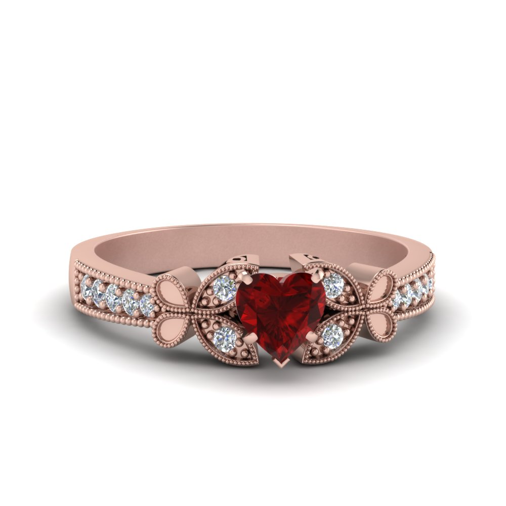 ruby-heart-vintage-engagement-ring-in-FDENS3077HTGRUDR-NL-RG-GS