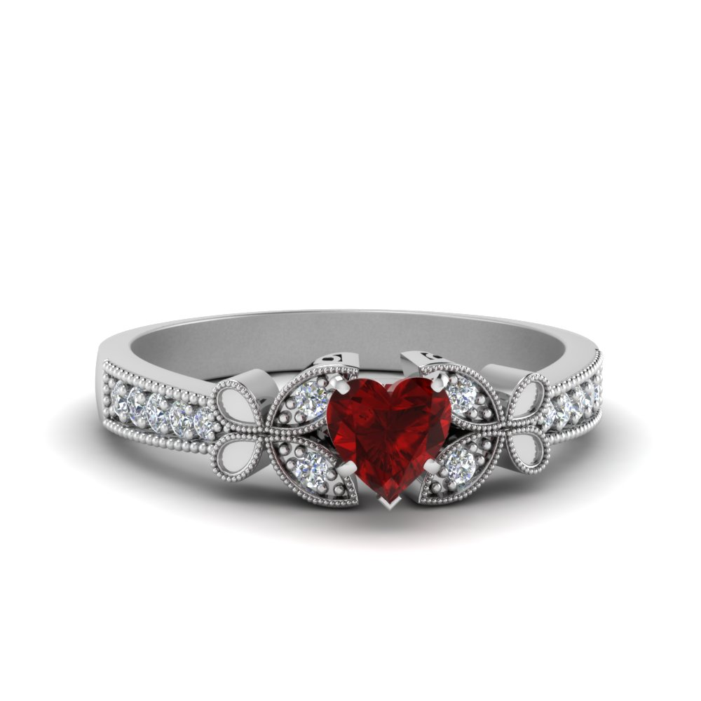 ruby-heart-vintage-engagement-ring-in-FDENS3077HTGRUDR-NL-WG-GS