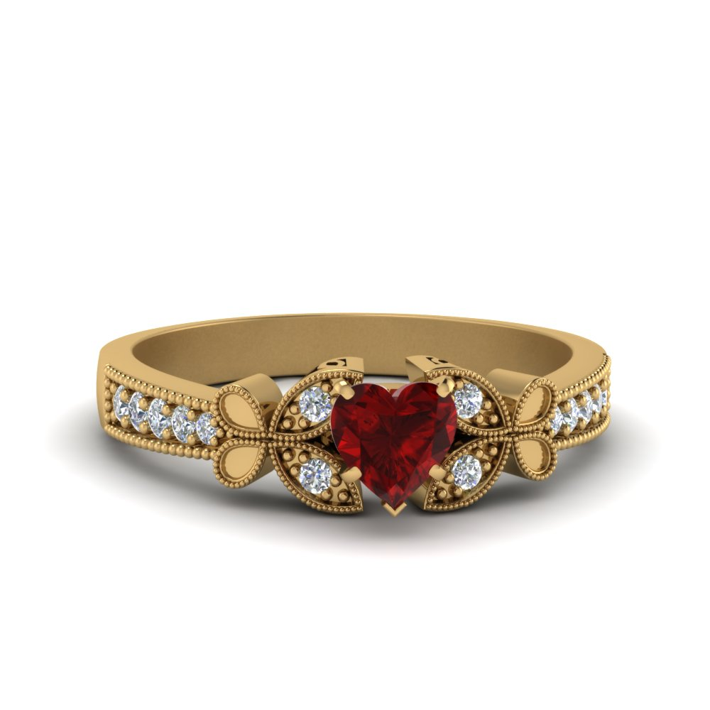 ruby-heart-vintage-engagement-ring-in-FDENS3077HTGRUDR-NL-YG-GS