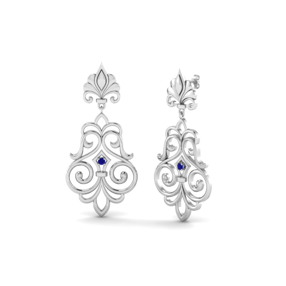 sapphire-filigree-dangle-drop-earring-in-FDEAR85622GSABL-NL-WG