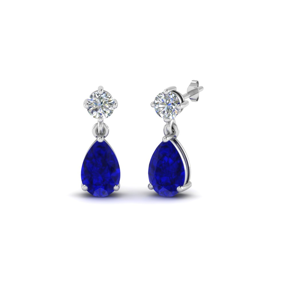 sapphire-pear-drop-stud-diamond-earring-in-FDEAR8386GSABL-NL-WG-GS