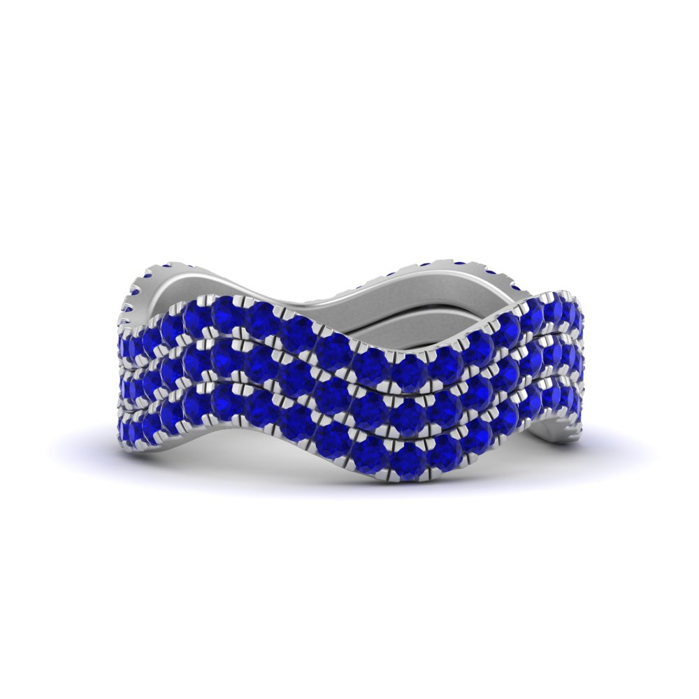sapphire-waves-pave-eternity-rings-in-FD124152GSABLANGLE3-NL-WG-GS