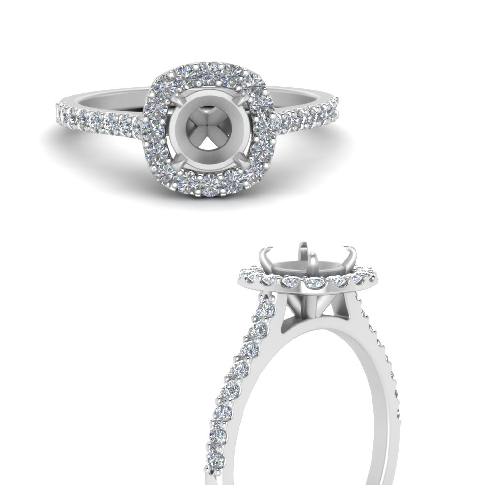 semi-mount-diamond-square-halo-engagement-ring-in-FD8585SMRANGLE3-NL-WG