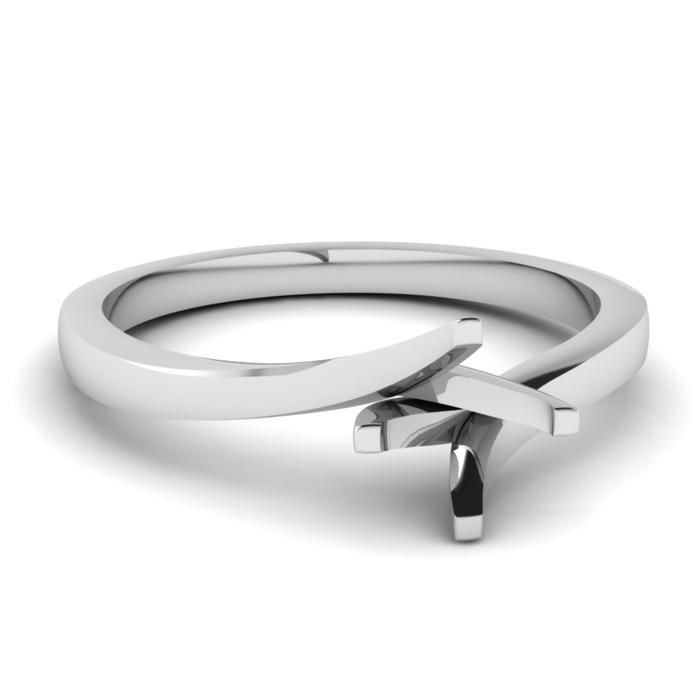 ring engagement bypass ritani rings bands what is basic modern a education
