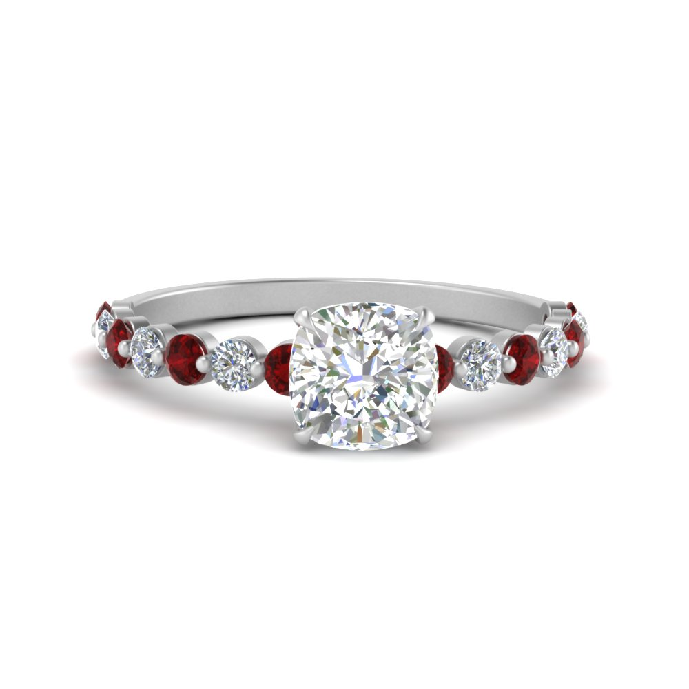shared-prong-thin-cushion-engagement-ring-with-ruby-in-FDENS3023CURGRUDR-NL-WG.jpg
