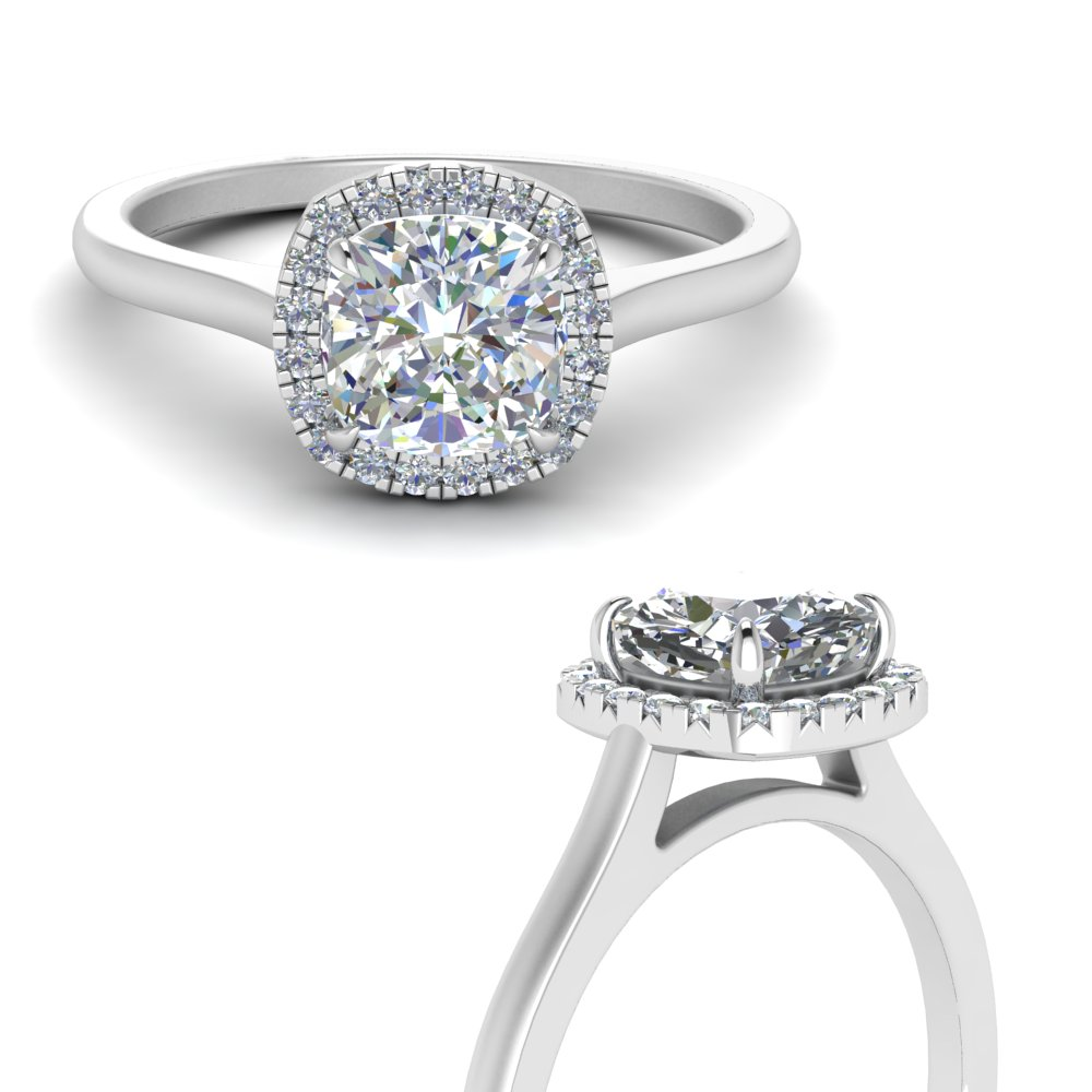 simple-cushion-cut-halo-engagement-ring-in-FD9362CURANGLE3-NL-WG