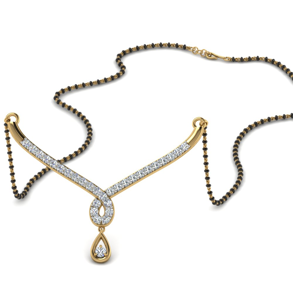 simple-diamond-pendant-mangalsutra-in-MGS8512-NL-YG