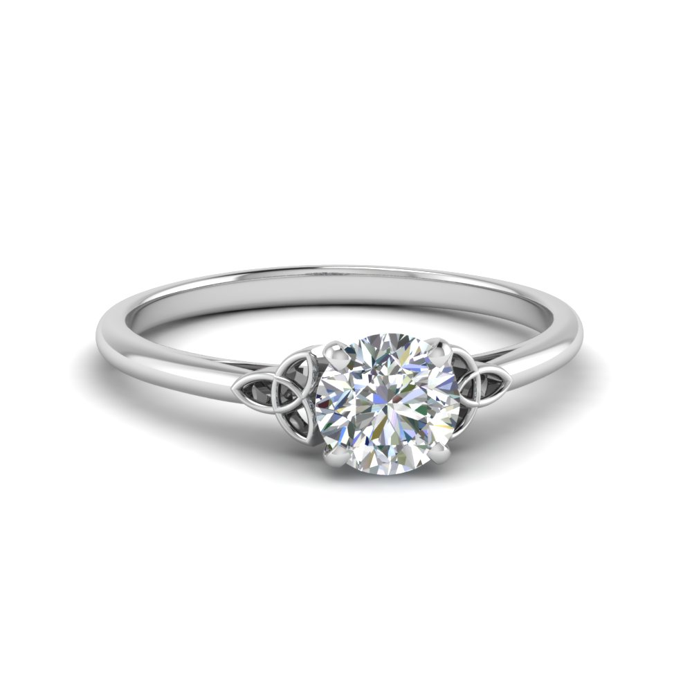 simple-lab-grown-round-solitaire-ring-in-FD8541ROR-NL-WG