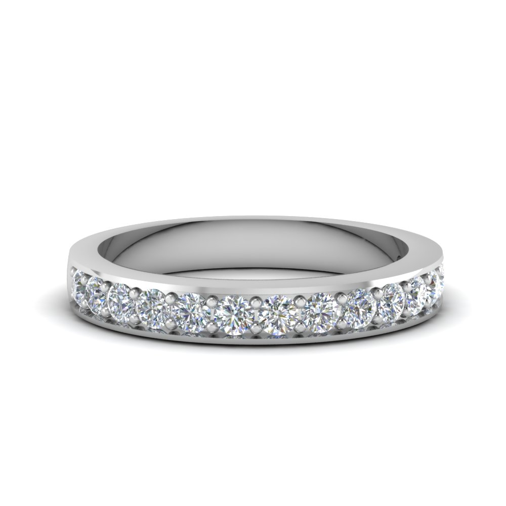 simple pave diamond band in FDENS1102B NL WG.jpg