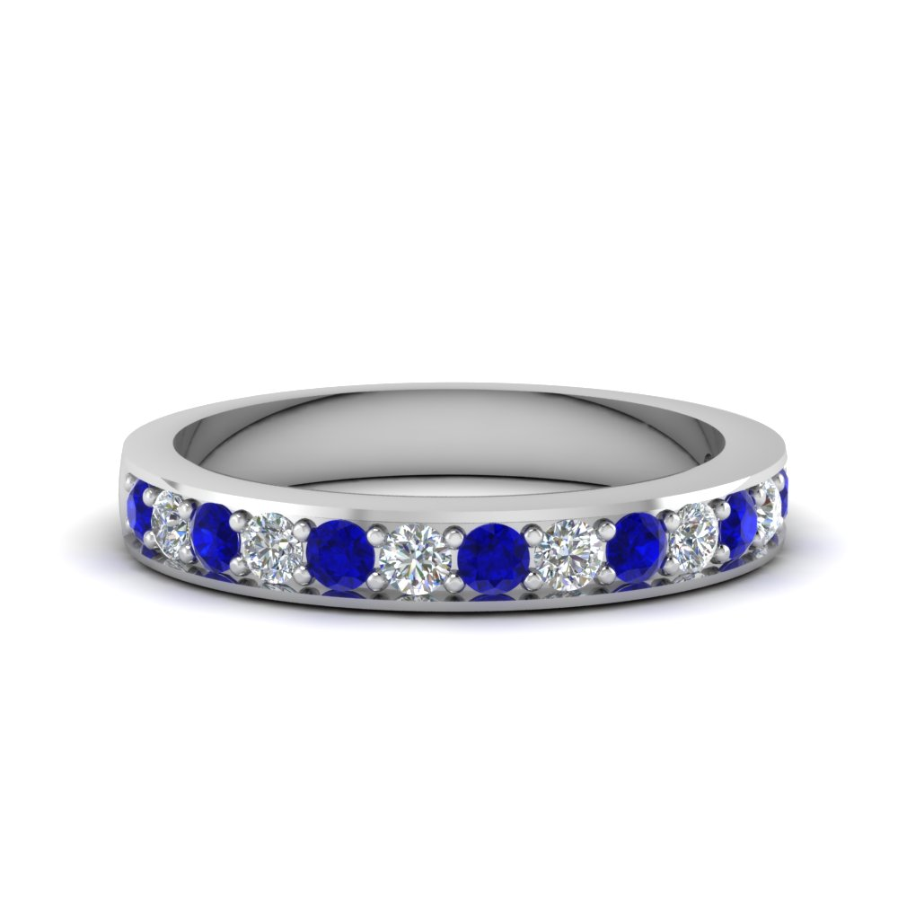 Perfect Match (Pave Accent Diamond Ring)