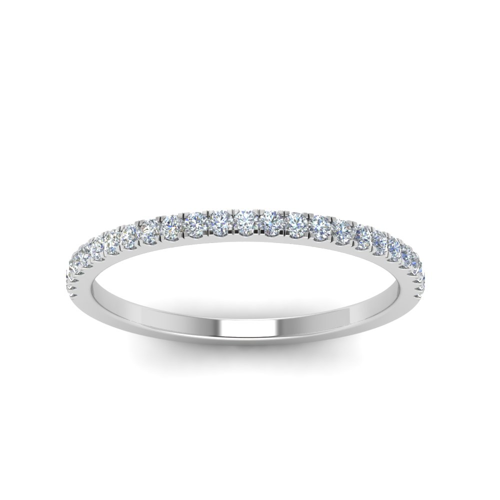 macleod ring wedding eternity com product diamond rings thin by skinny alisonmacleod alison original notonthehighstreet