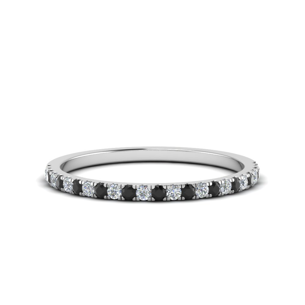 and rings gitter reuven platinum double product brodsky bands band ring engagement diamond