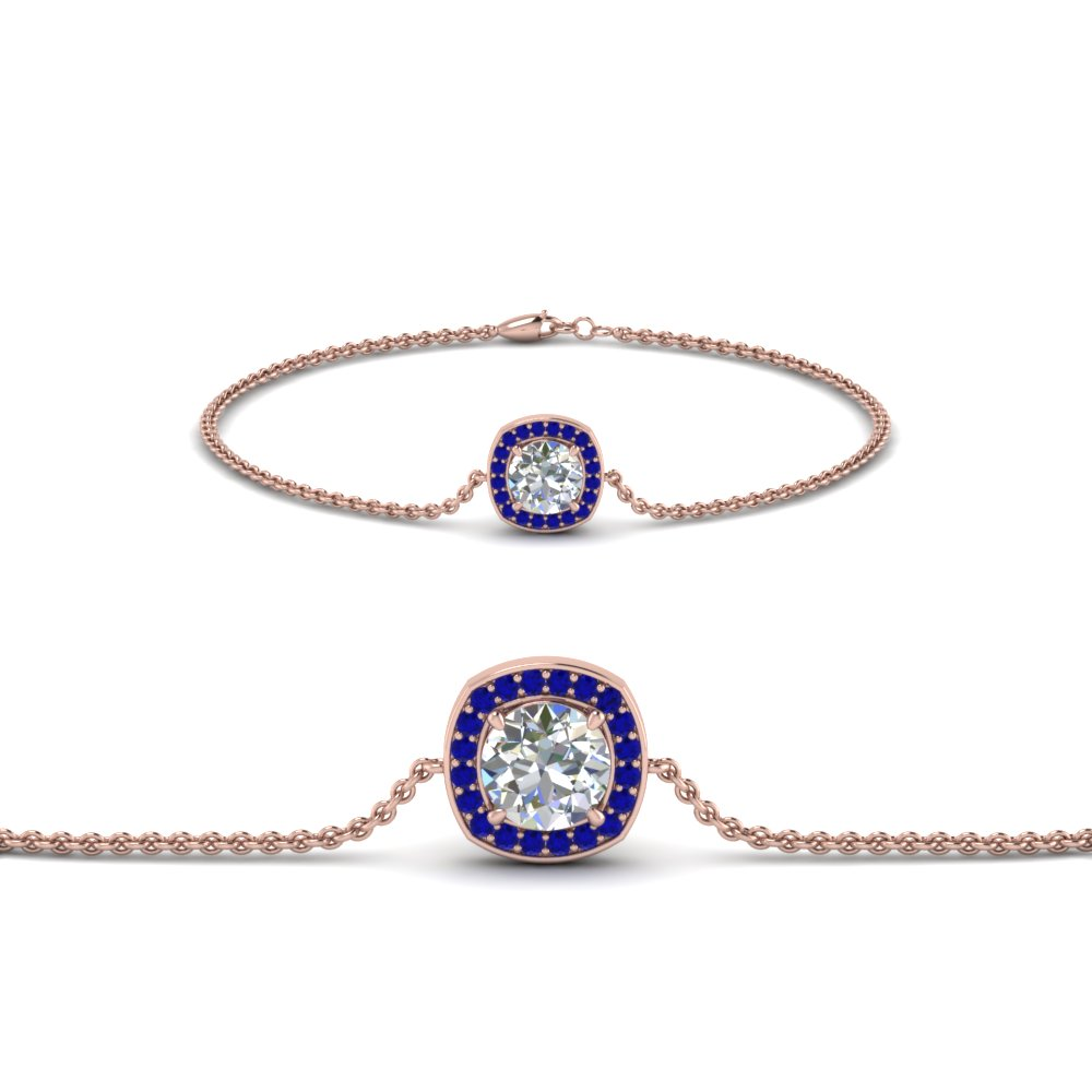 from bangle diamond and sapphire de amp bracelet jewellery image marsac bangles the