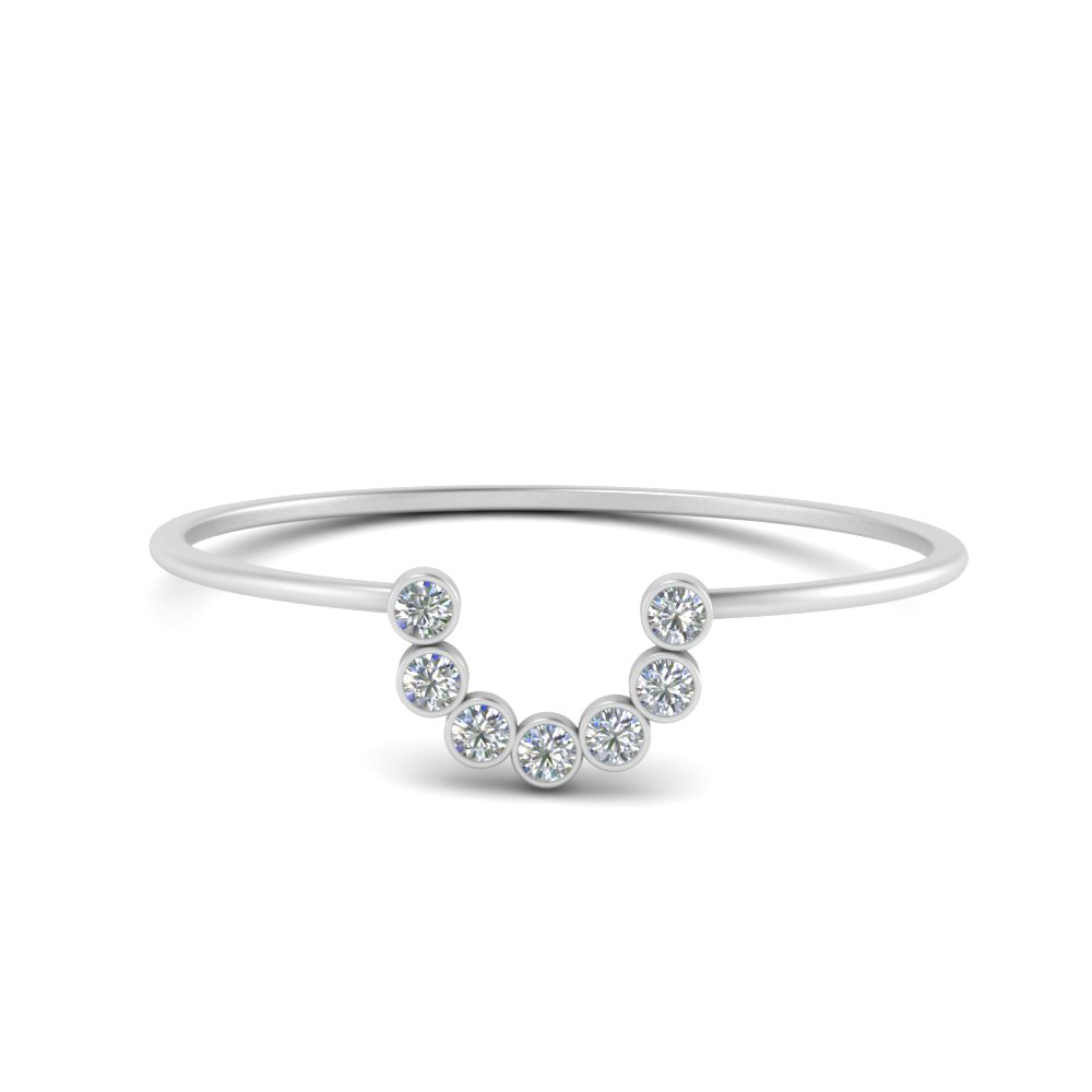 small-arc-stacking-diamond-ring-in-FD9430-NL-WG